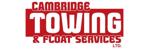 Cambridge Towing & Float Services Ltd